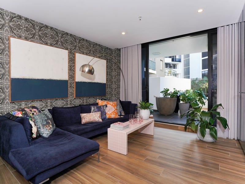 278/16 Oaks Avenue, Dee Why, NSW 2099