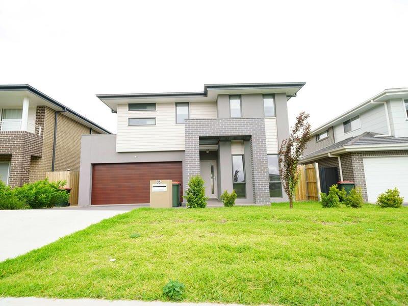 35 Austin Street, Schofields, NSW 2762