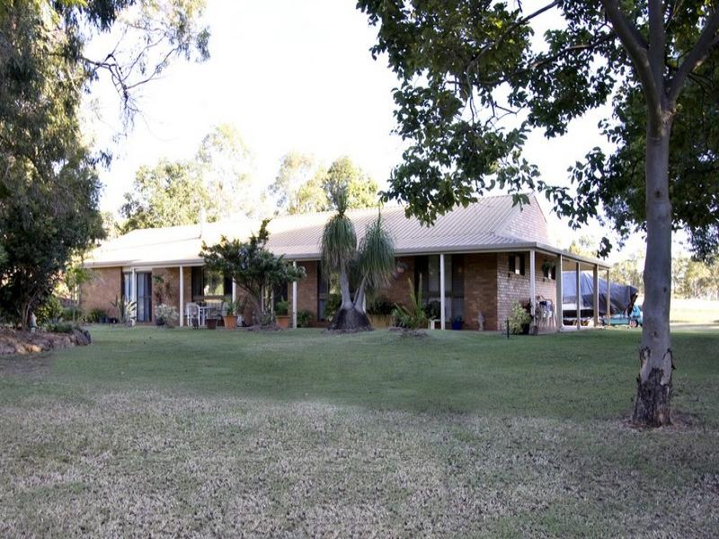 17 Spring Creek Close, The Caves, Qld 4702