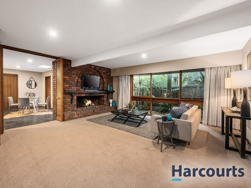 17 Deanswood Close, Wantirna South, Vic 3152
