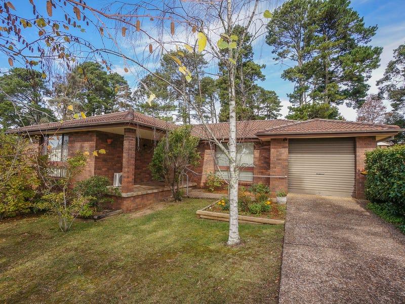 11 Allen Street, Lawson, NSW 2783
