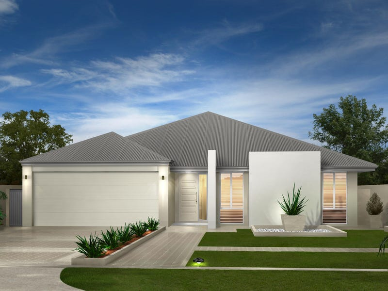Address available on request, Coolbellup