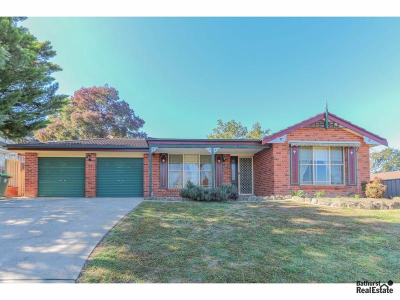 9 Freestone Way, Windradyne, NSW 2795