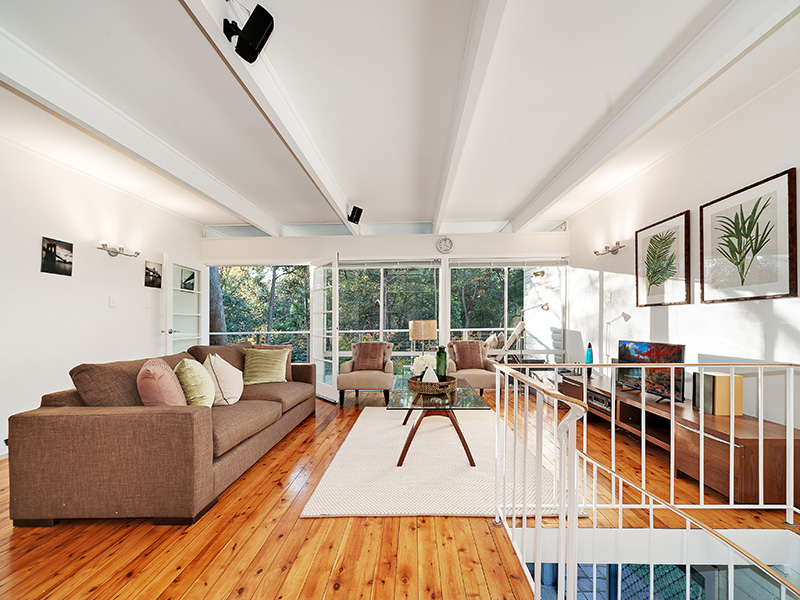 3  Leeds Place, Turramurra, NSW 2074