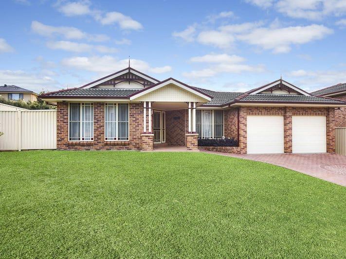 78D Bundanoon Road, Woronora Heights, NSW 2233