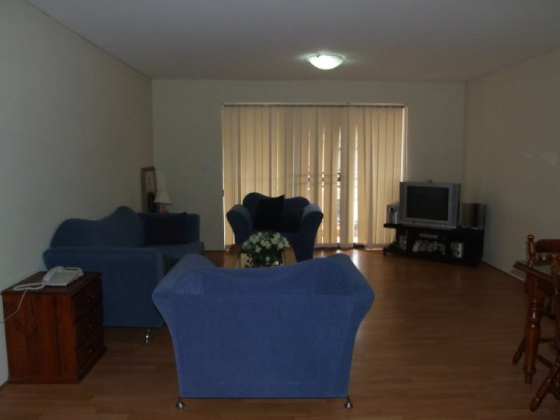 Address available on request, Blacktown, NSW 2148