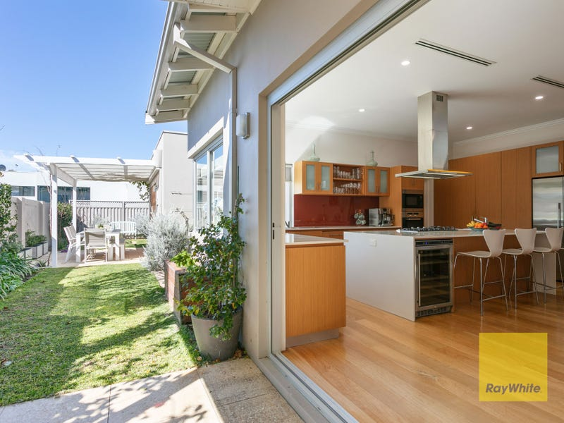 2A Nailsworth Street, Cottesloe, WA 6011