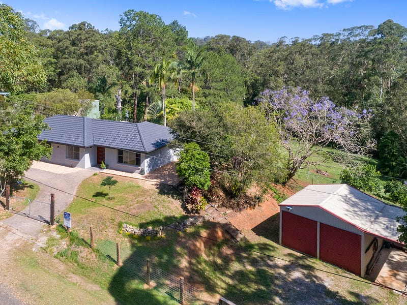 28-32 Kalang Drive, West Woombye, Qld 4559