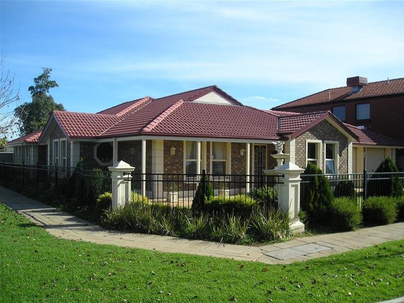 70 Lachlan Street, Ferryden Park, SA 5010