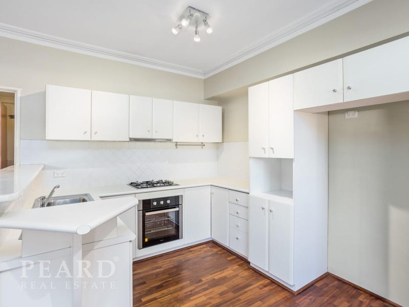 2/2A Janet Street, West Perth, WA 6005