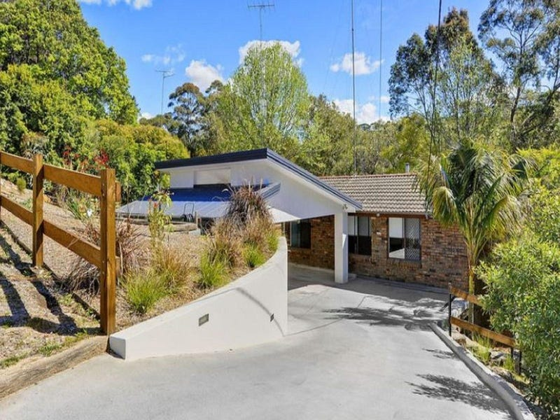 85 Warrina Street, Berowra Heights, NSW 2082