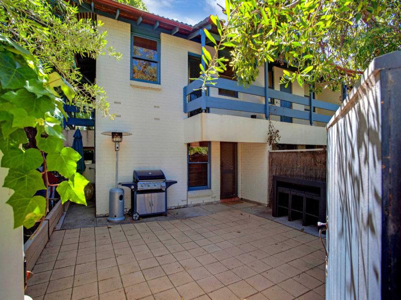 16 Bardini Street, Gilberton, SA 5081