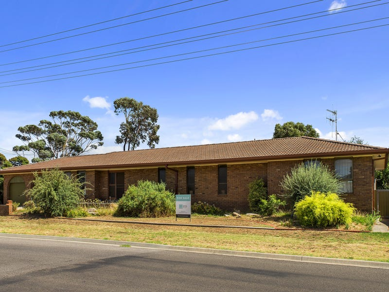 37 Jobs Gully Rd, Eaglehawk, Vic 3556