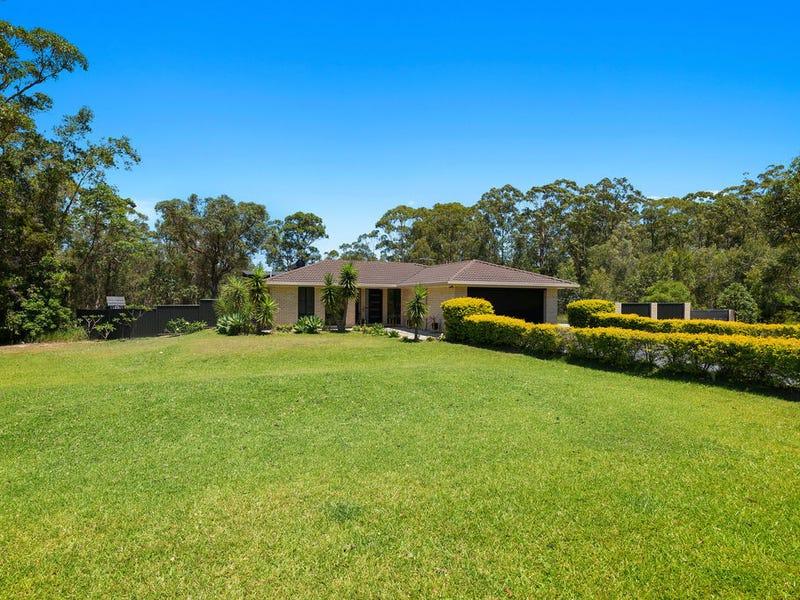 34 Kumbaingeri Close, Moonee Beach, NSW 2450