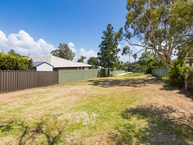 30a Caringbah Road, Woolooware, NSW 2230