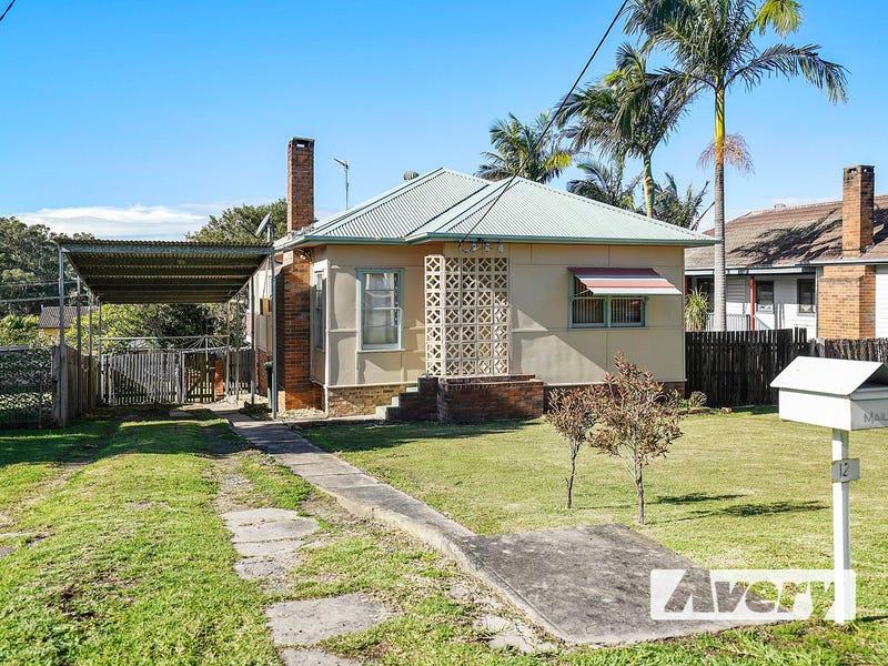 12 Margaret Street, Fennell Bay, NSW 2283