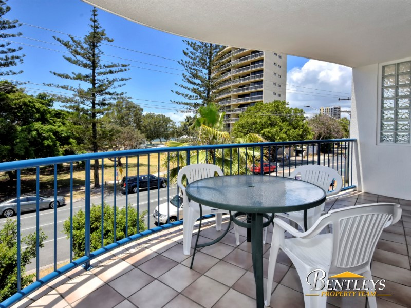 10/68 Esplanade, Golden Beach, Qld 4551