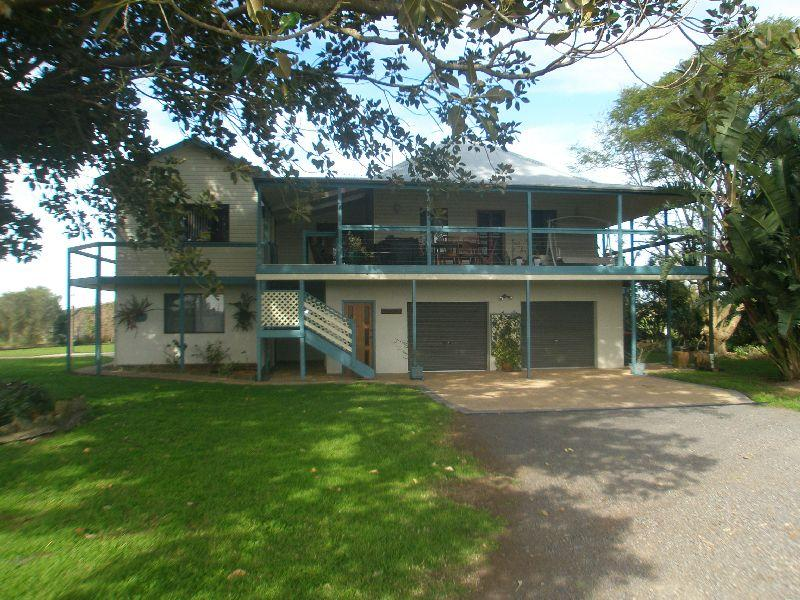 24 Nobles Road, Nelsons Plains, NSW 2324