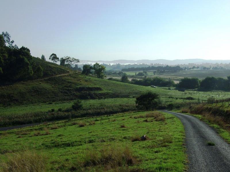 13 Grosses Creek Road, Buckajo, NSW 2550
