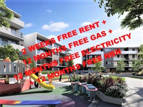 95B Grima Street, Schofields, NSW 2762