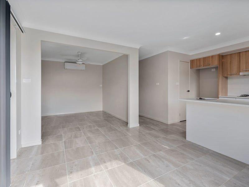 23B Clowes Street, Elderslie, NSW 2570