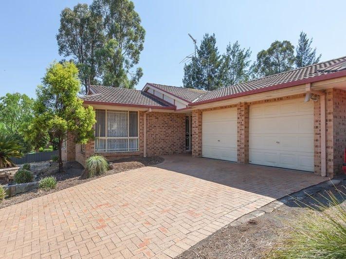 67 Rose Drive, Mount Annan, NSW 2567