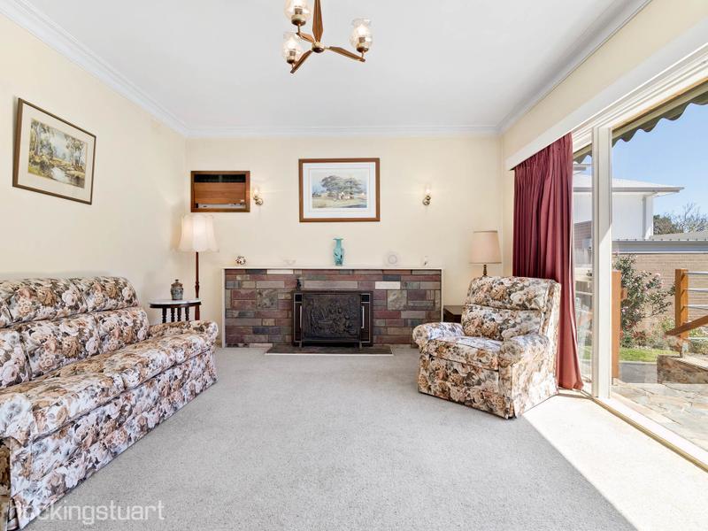 14 Marsham Road, Mount Waverley, Vic 3149