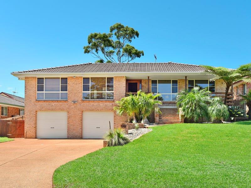 30 Grassmere Way, Port Macquarie, NSW 2444