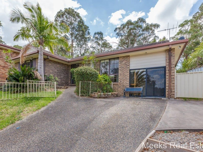 Address available on request, Woodrising, NSW 2284