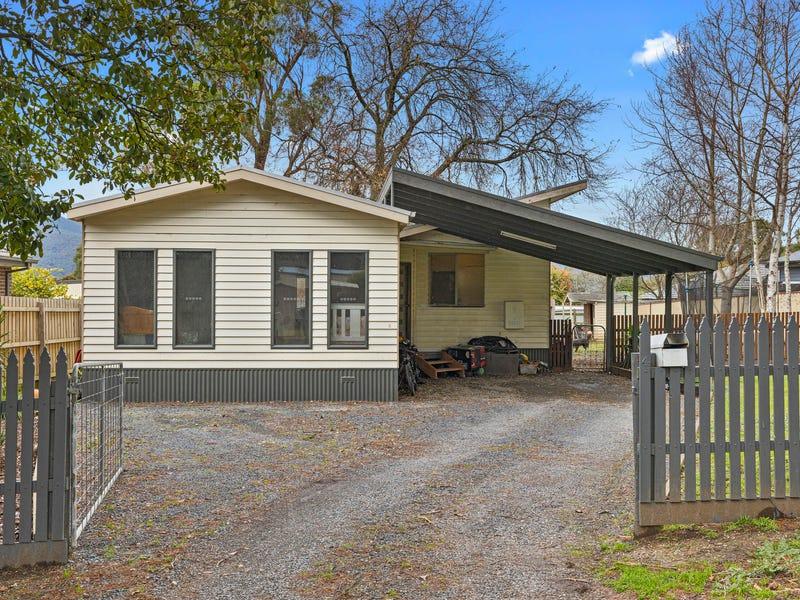 4 Duke Street, Yarra Junction, Vic 3797