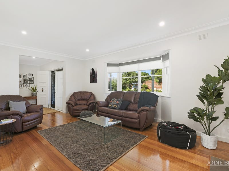 7-8 Alma Court, Newcomb, Vic 3219