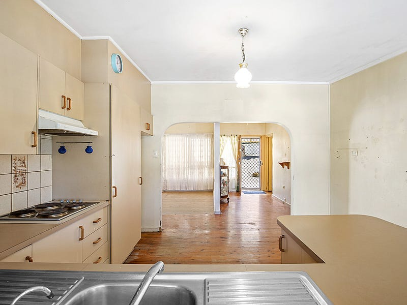 13 Beauty Crescent, Surfside, NSW 2536