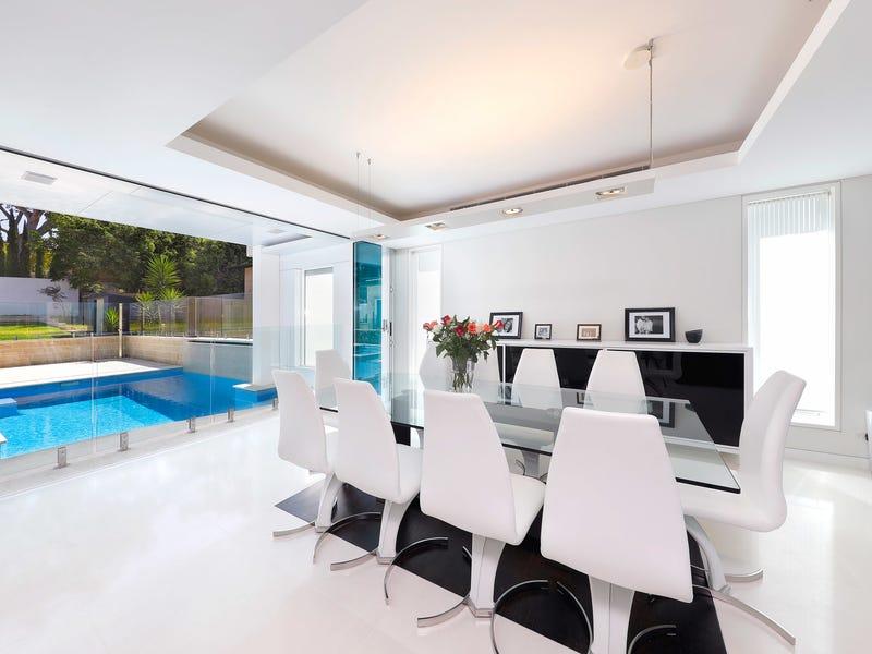 77 Parthenia Street, Dolans Bay, NSW 2229