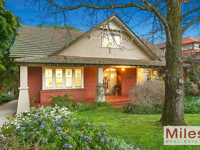 314 Upper Heidelberg Road, Ivanhoe, Vic 3079