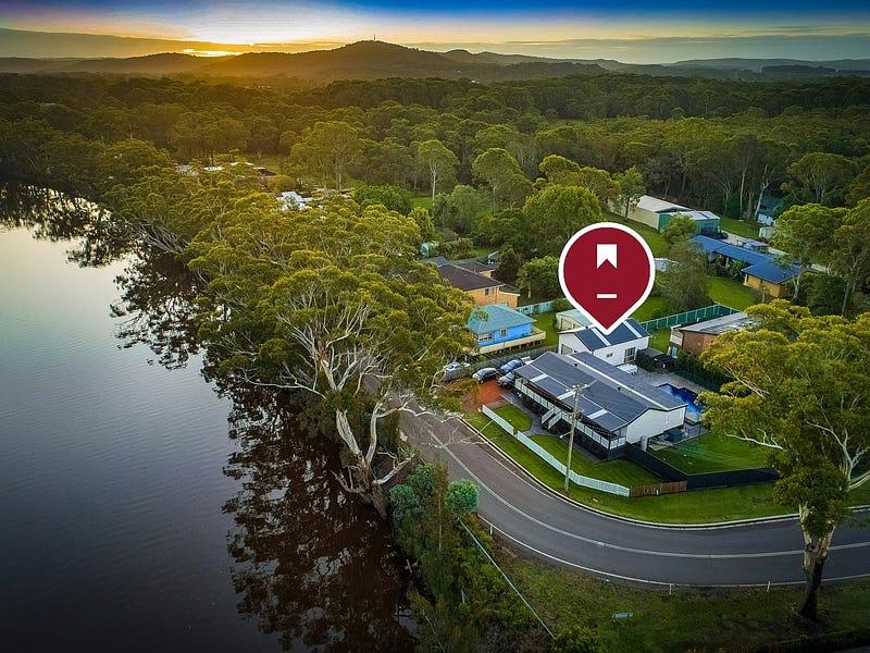 109 Geoffrey Road, Chittaway Point, NSW 2261