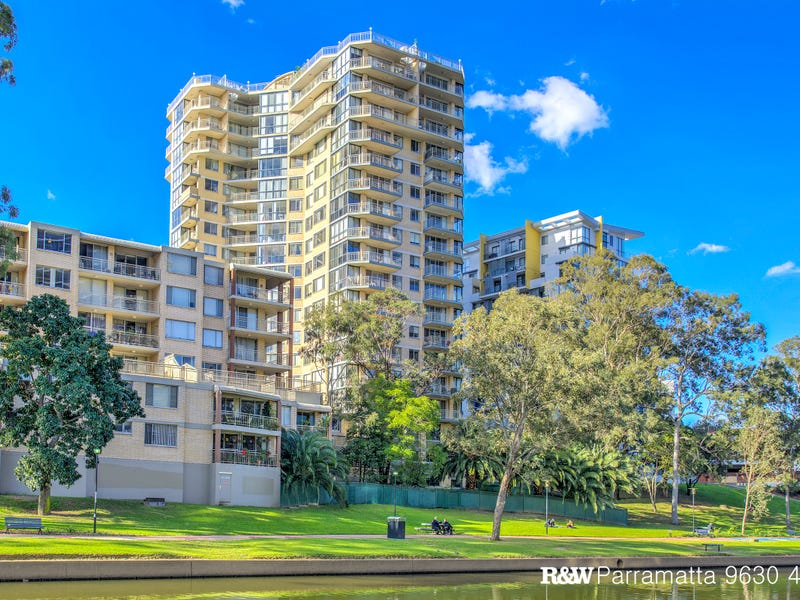 128/3 Sorrell Street, Parramatta, NSW 2150