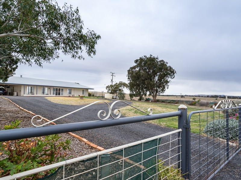 268 Deep Creek Road, Geurie, NSW 2818