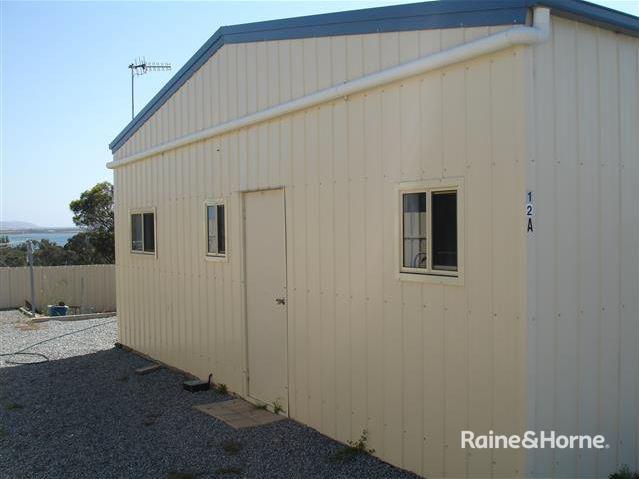 12A Victoria Avenue, Coffin Bay, SA 5607