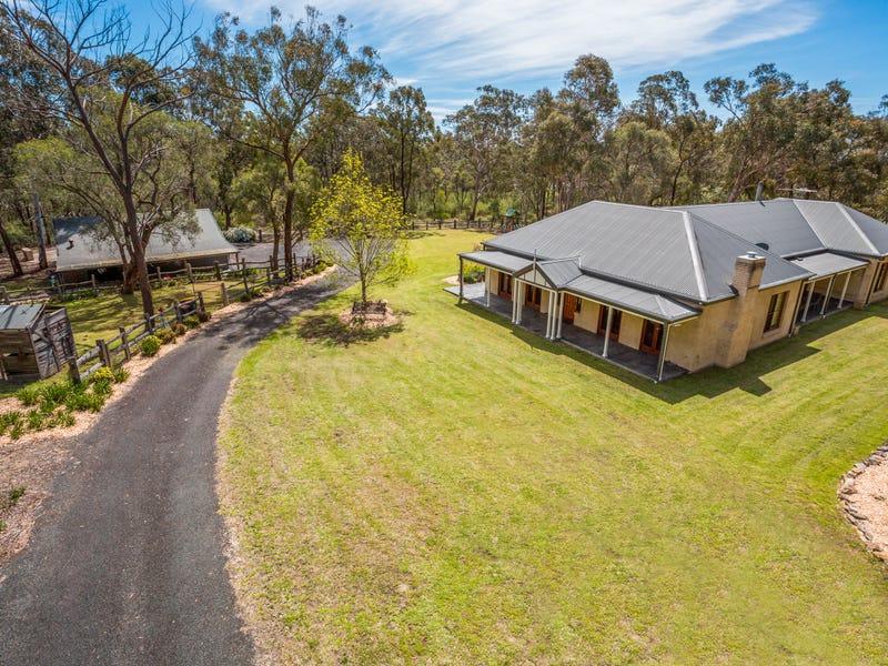 383 Pheasants Nest Road, Pheasants Nest, NSW 2574
