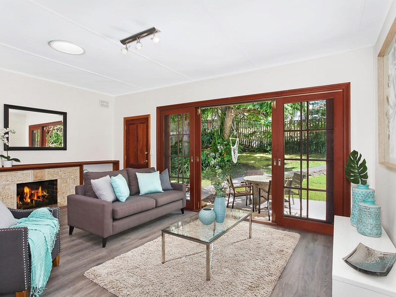 55 Campbell Avenue, Normanhurst, NSW 2076