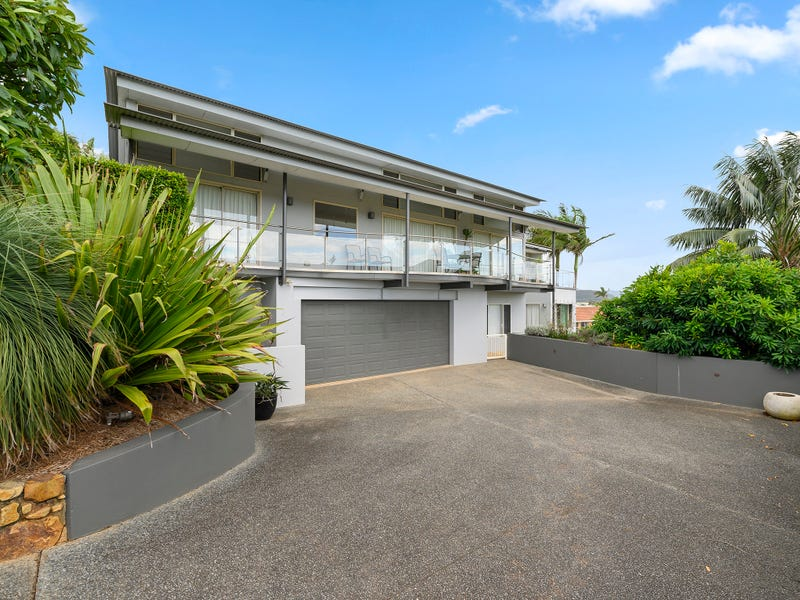 139 Edinburgh Street, Coffs Harbour, NSW 2450