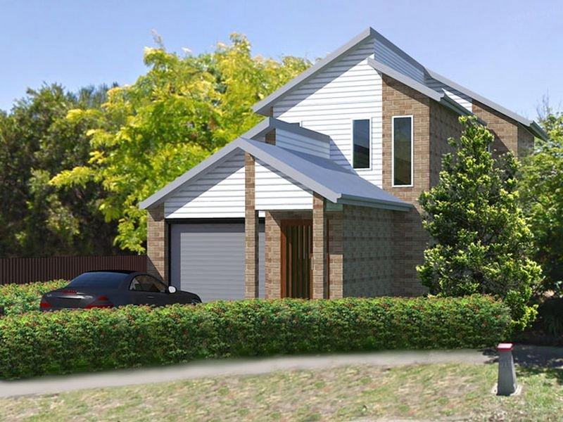 4A Belsize Court, Endeavour Hills, Vic 3802