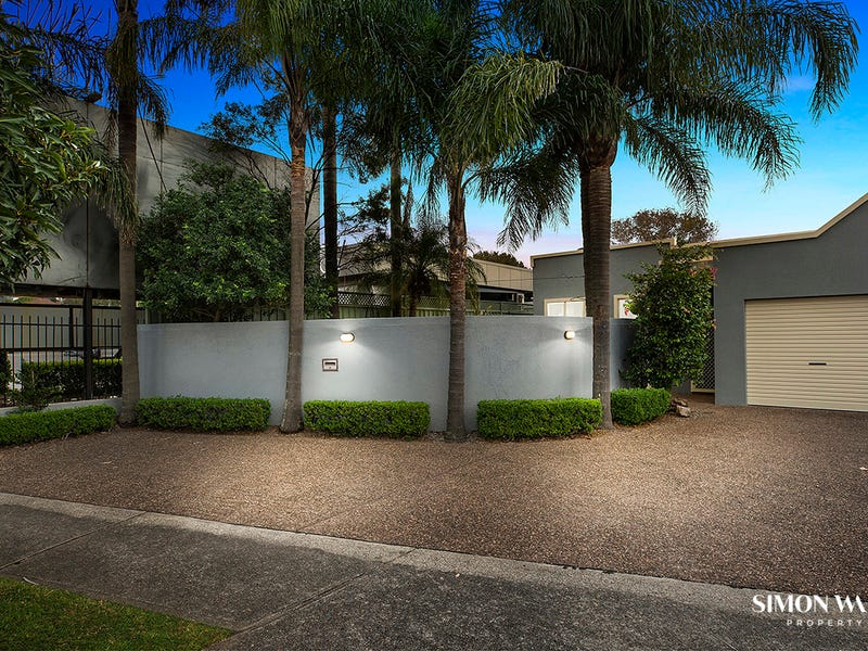 87 City Road, Merewether, NSW 2291