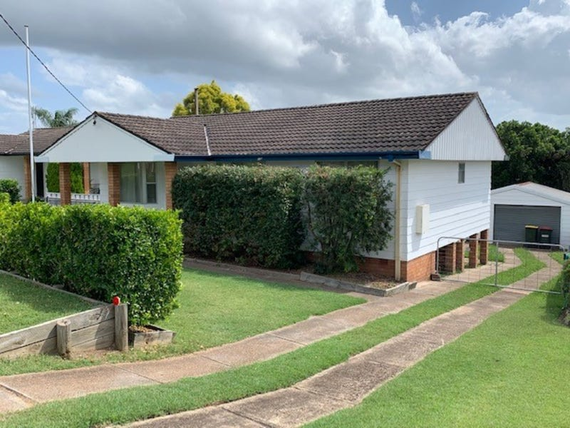 25 Buffier Crescent, Rutherford, NSW 2320