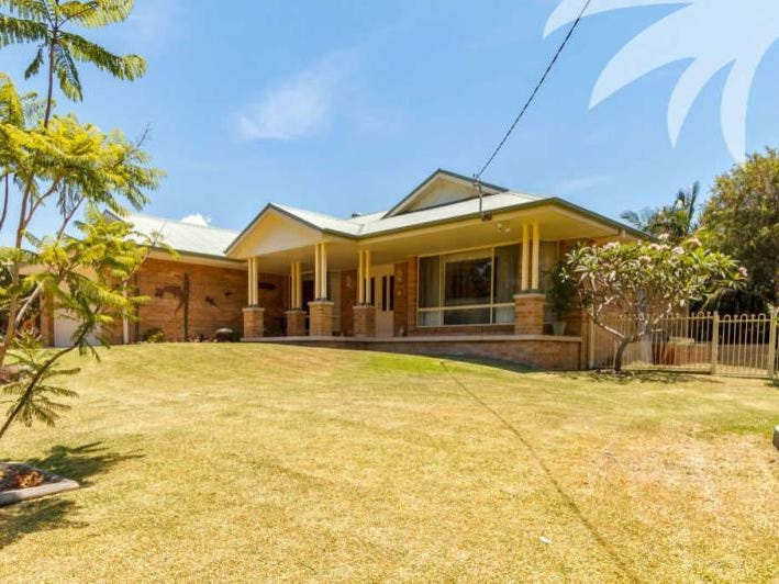 39  Coomba Rd, Coomba Park, NSW 2428