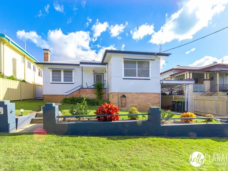 4 Dudley Street, West Kempsey, NSW 2440