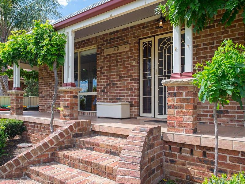 109 Queen Street, Muswellbrook, NSW 2333
