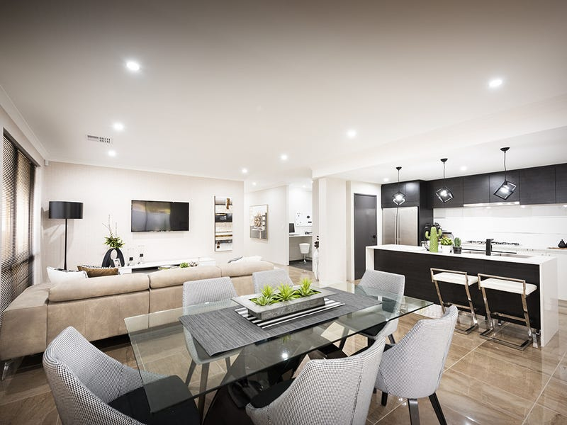 New house and land packages for sale in ellenbrook wa 6069 10849 helms loop ellenbrook malvernweather Choice Image
