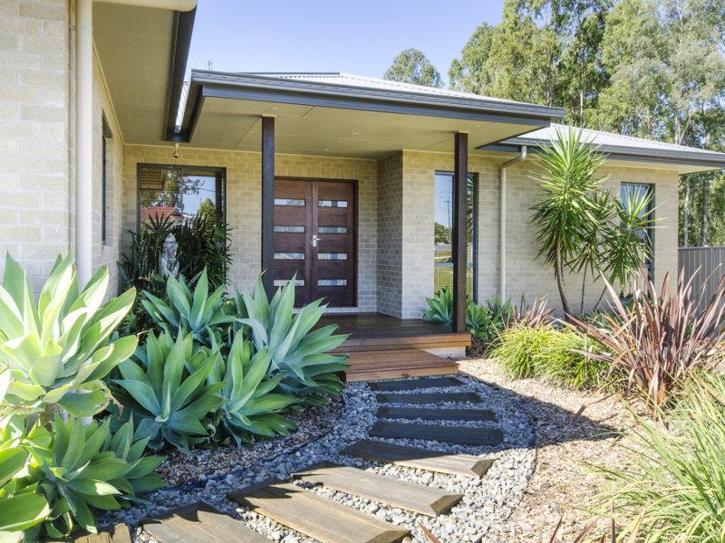 45 Edward Ogilvie Drive, Clarenza, NSW 2460