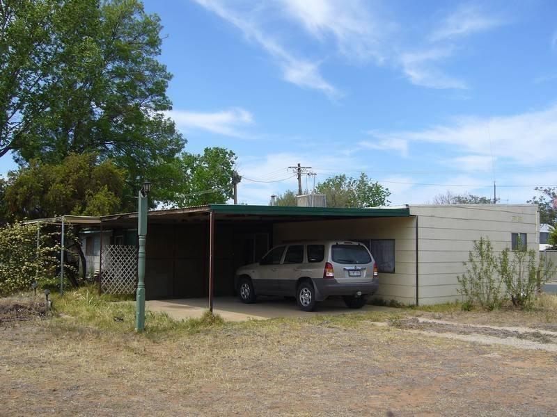 49 Moa Street, Balranald, NSW 2715